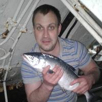 Рома, 35 лет, Рыбы, Спасск-Дальний