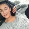 Hayden, 33, Cherry Hill