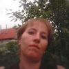 Galina, 38, Buturlino