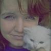 legendarnay_balbeska, 25, г.Тюкалинск