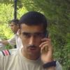 Qarabala, 33, г.Агдаш