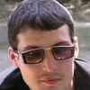 Виталий, 37, г.Бурея