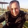 Павел, 42, г.Николаев