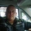 Олег, 30, г.Тамбов