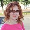 Наталья, 43, г.Железногорск