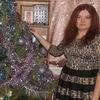 Аня, 22, г.Сураж