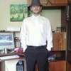 Виталик, 25, г.Кыштым