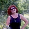 Надежда, 54, г.Назарово