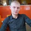 Артем, 27, г.Искитим