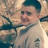 алекс, 29, г.Павловский Посад