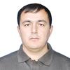 Набижон, 40, г.Ташкент