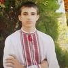 Nazar, 19, г.Луцк