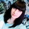 Ксения, 22, г.Тамбов