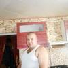 Иван, 33, г.Бузулук