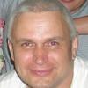 Лерка, 43, г.Вача