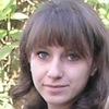 Люба, 27, г.Светлый Яр
