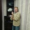 Андрей, 41, г.Пыталово