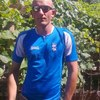 Олег, 27, г.Бердичев