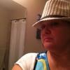 TAISIA, 52, г.Дрокия