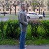 Сергей, 59, г.Санкт-Петербург