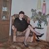 Наталья, 46, г.Чебаркуль
