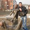 Алексей, 51, г.Славутич