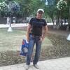 дмирий, 42, г.Темиртау