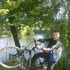 Денис, 32, г.Черновцы