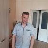 леонид, 40, г.Ижевск