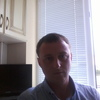 Ростик, 34, г.Львов