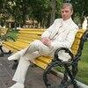 Игорь, 51, г.Добрянка