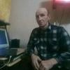 сергей, 53, г.Калининград
