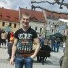 Аnatoliy, 23, г.Bielsko-BiaÅ'a