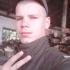 Димон, 21, Золочів