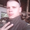 Димон, 22, г.Золочев