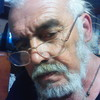 Владимир, 67, г.Тбилисская
