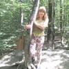 Ольга, 58, г.Анапа