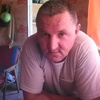 юрий, 51, г.Калачинск