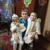 Николай, 27, г.Пермь