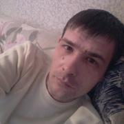 Никита 31 Казань