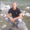 Иван, 41, г.Новочеркасск