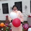 Ольга, 55, г.Игрим
