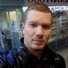 Сергей, 26, г.Саратов