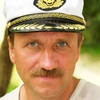 Леонид, 58, г.Инта