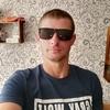Сергей, 29, г.Барановичи