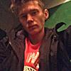 Илья Святой, 20, г.Киев