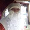 Александр, 36, г.Белово
