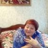 k.,jd, 66, г.Пермь