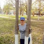Начать знакомство с пользователем Алена 33 года (Рыбы) в Алексеево-Дружковке