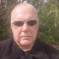 руденко александр, 61 год, Весы, Мурманск